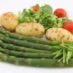 体脂肪ダイエットは肥満と食べ物の相似理論でバッチリ激やせ!