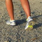 ジョギング効果はいつからか知りたい!最短でどのくらい?