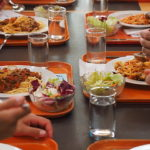 ホットヨガの効果は週一でダイエットできる4つのヒント!!